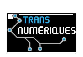 logo-transnumeriques-black-background-2015-4