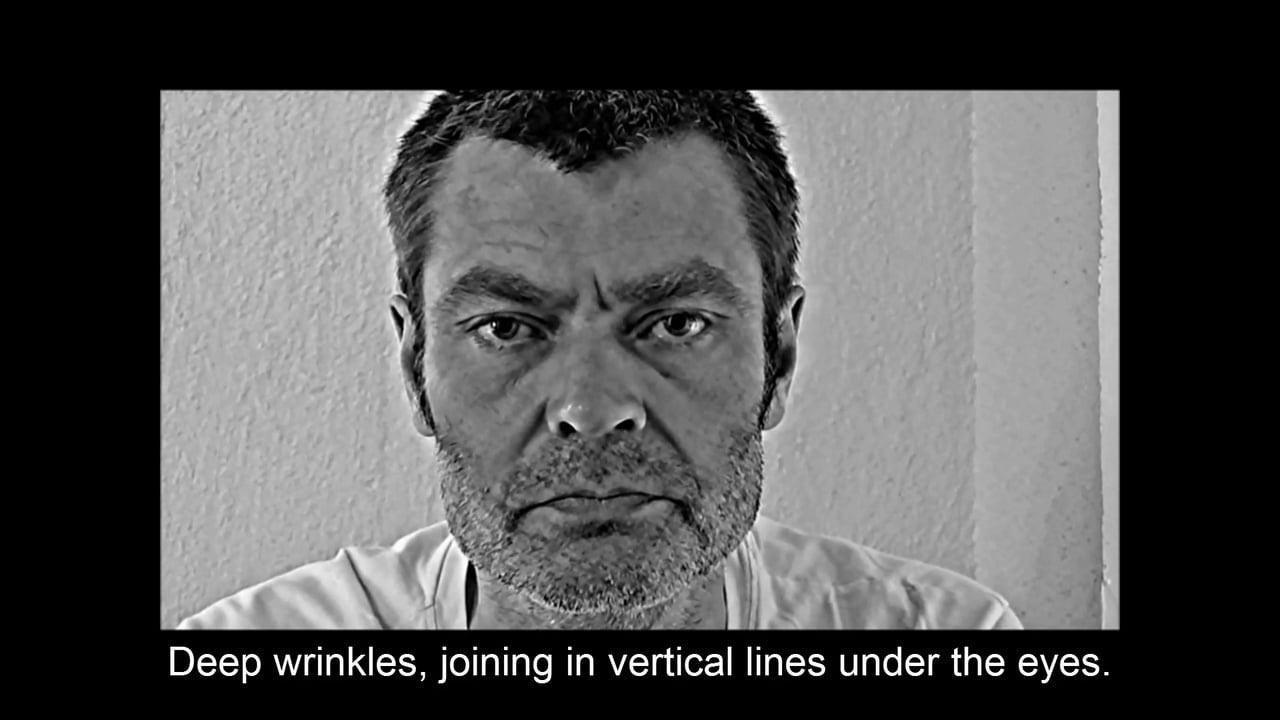 Christophe-Laventure_autoportrait_videoformes_Transnumeriques_Mons2015_Transcultures
