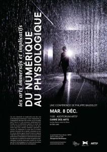 Philippe-Baudelot_Derniers-developpements-des-arts-immersifs-et-implicatifs_Transnumeriques_Mons2015_Transcultures