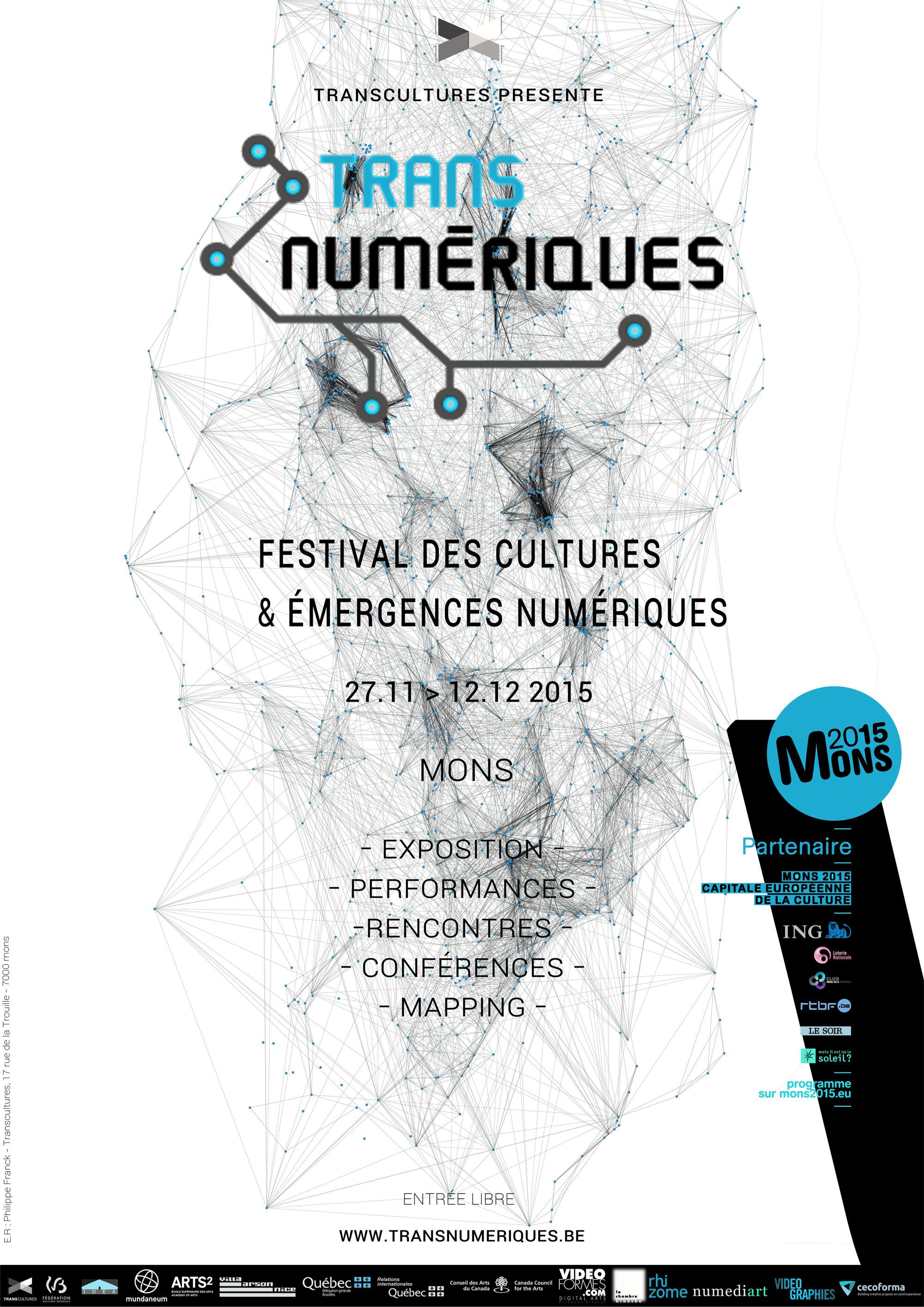 Transnumeriques-Affiche-white_Mons2015_Transcultures