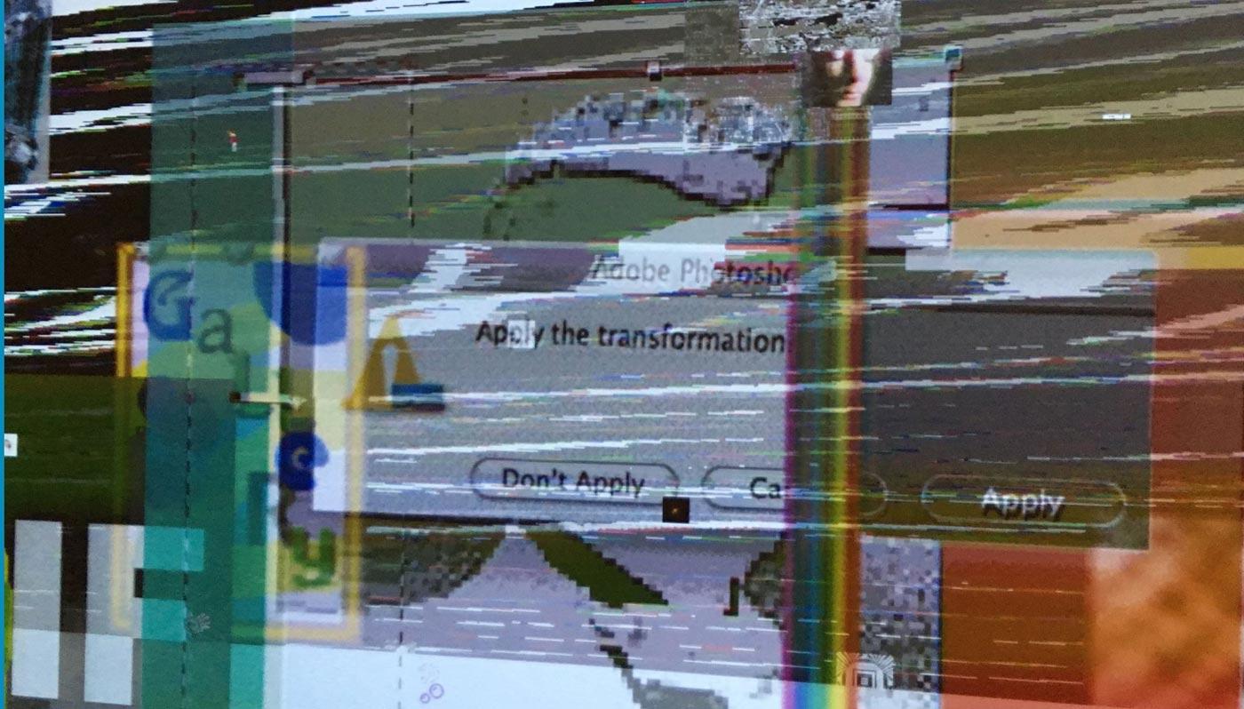 Transnumeriques-Awards_Gif-Art_GifArt_Netart_bandeau_Mons2015_Transcultures