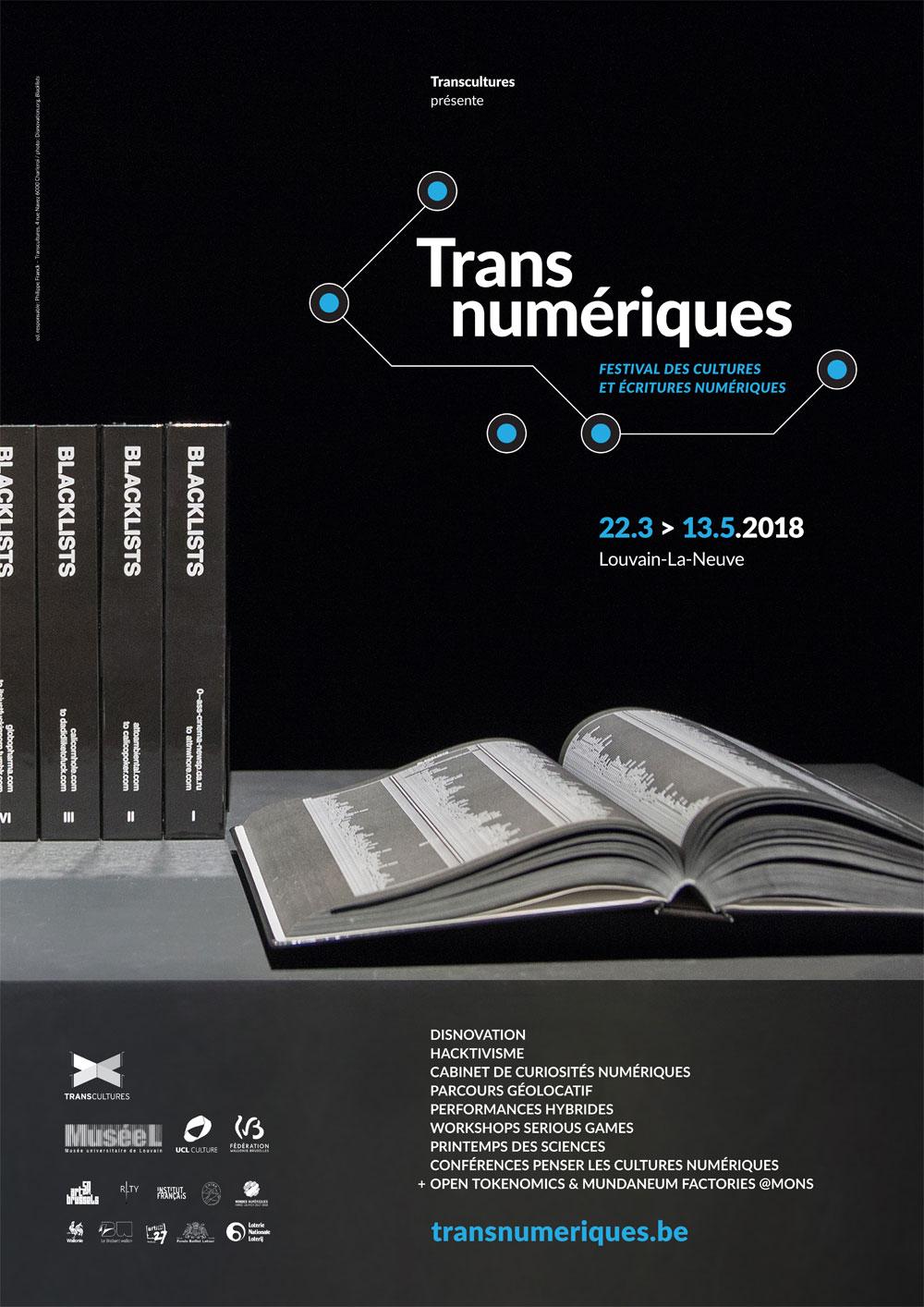 transnumeriques_affiche-05-03_ecritures-arts-numeriques_transcultures-2018