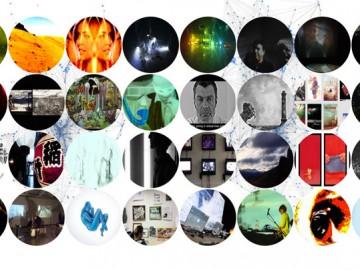 Transnumériques 2015, un festival pour les émergences numériques – Interview de Philippe Franck