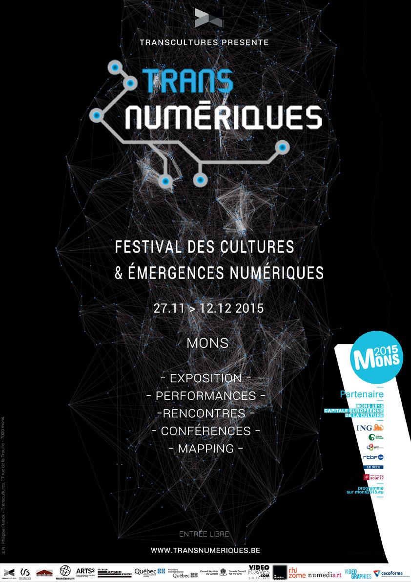 transnumeriques_affiche-web_Transcultures-2015