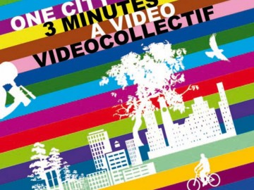 Vidéocollectifs (Int)