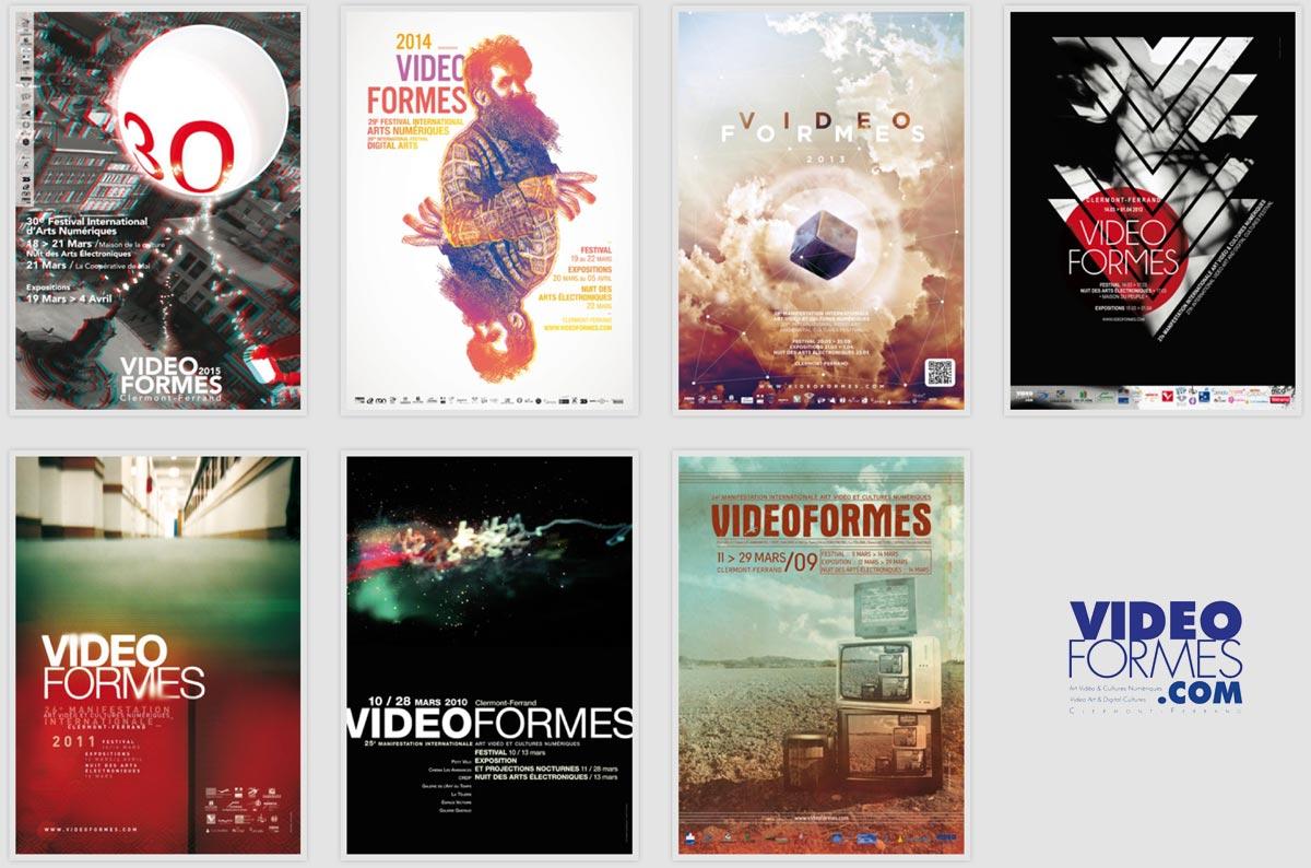 videoformes-festival-affiches-horizontal_Transnumeriques_Mons2015_Transcultures