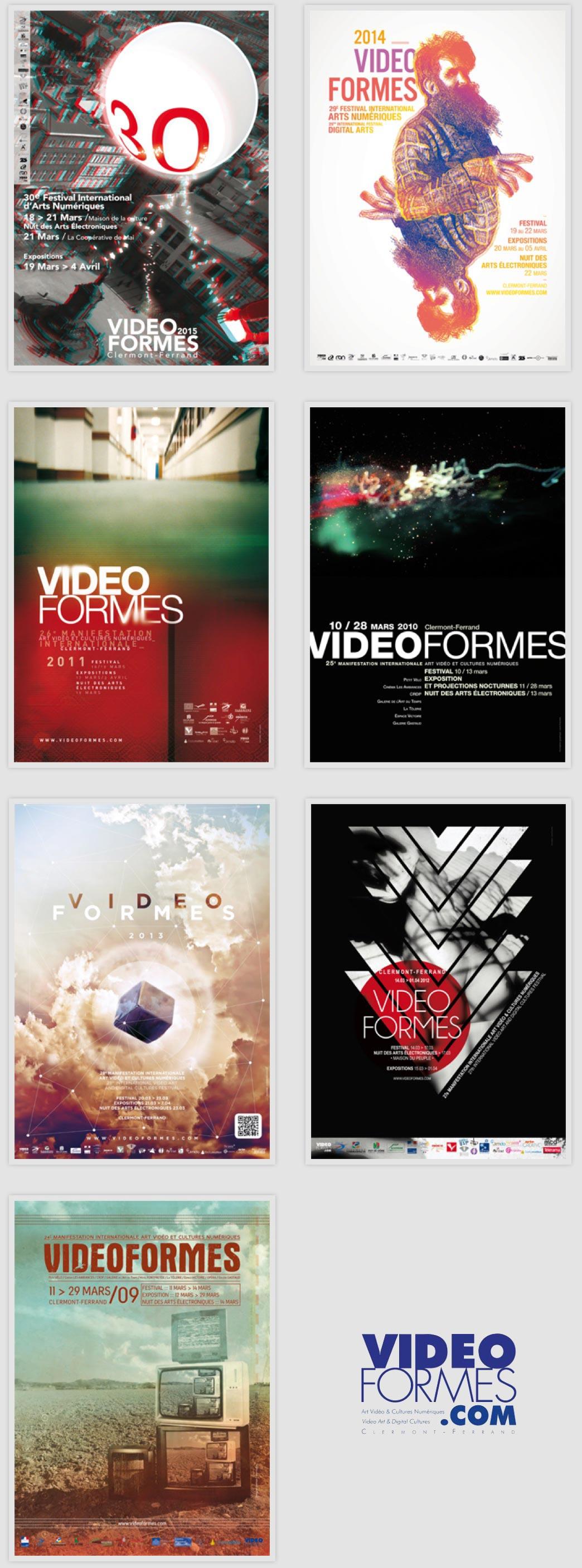 videoformes-festival-affiches-vertical_Transnumeriques_Mons2015_Transcultures