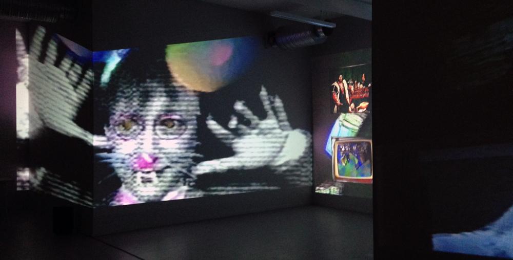 videoformes_video-age-2-1_Transnumeriques_Mons2015_Transcultures