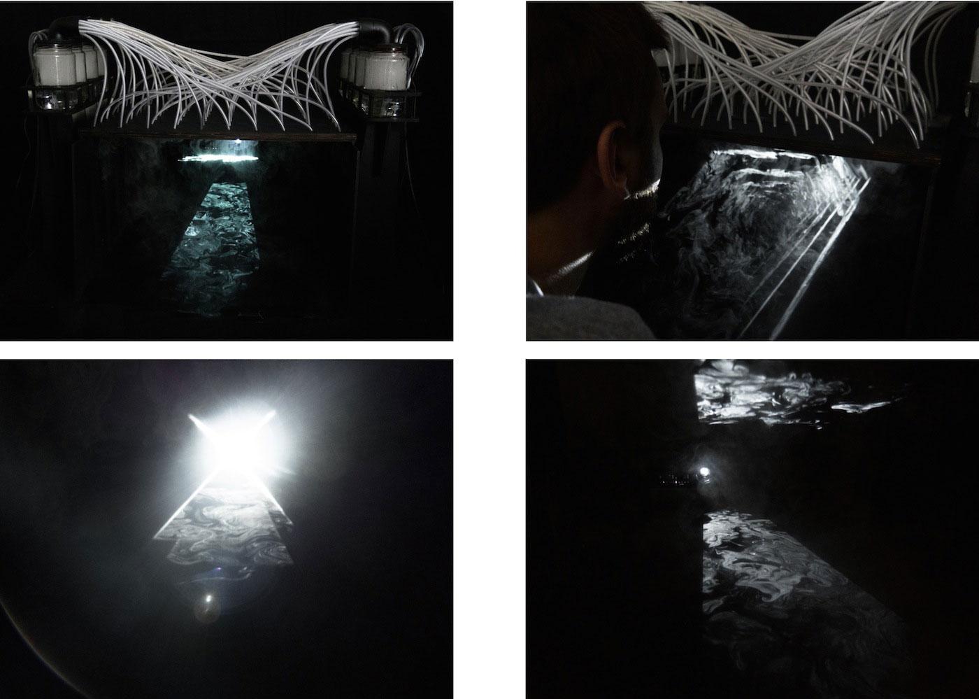 Arthur-Baude_brumascope-2_Transnumeriques_Mons2015_Videographies_Transcultures