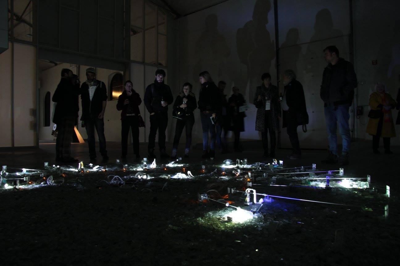 Transnumeriques_Transcultures-Mons2015_50