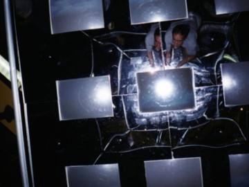 Les champs de l'immersion à l'heure du numérique – Claire Gouarné