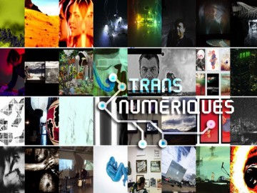 Transnumériques#5 is over, towards 2016 emergent creations!