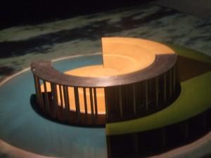 rodney-graham-circus-gradivus-theatre-maritime-avec-escaliers.1282642254